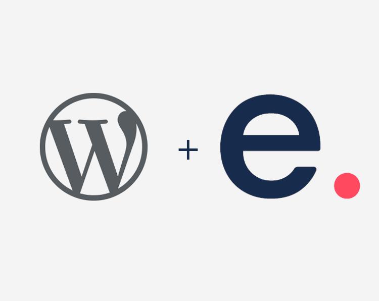 Announcing our everviz WordPress plugin