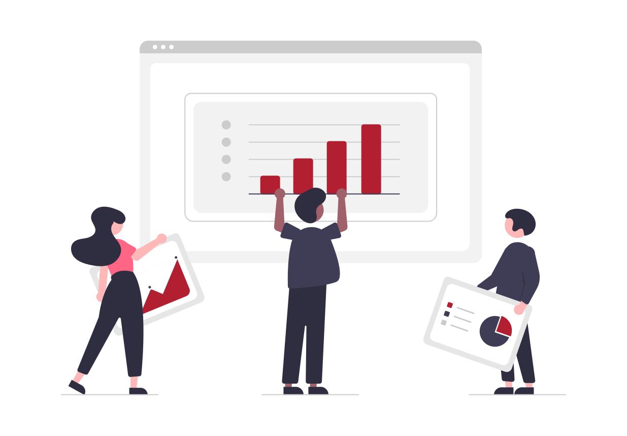 Does Data Visualization Need Data Storytelling?  Or Does Data Storytelling Need Data Visualization?
